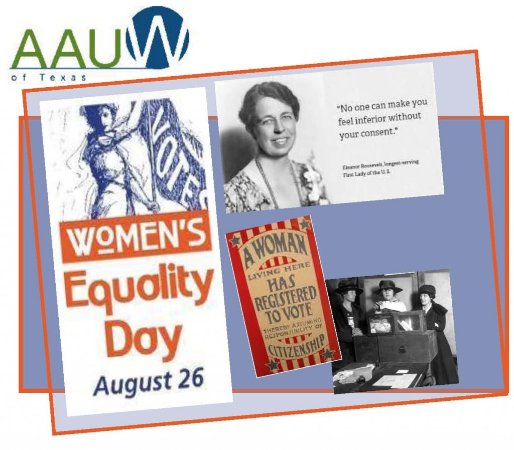 Womens-Equality-Day-2014